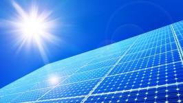 Công nghệ Xanh – Năng lượng tái sinh !