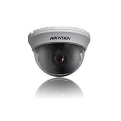 Camera quan sát - giám sát DS-2CE55C2P(N)