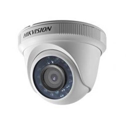 Camera quan sát - giám sát HD-TVI DS-2CE56C2T-IR