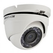 Camera quan sát - giám sát HD-TVI DS-2CE56C2T-IRM