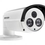 Camera quan sát - giám sát DS-2CE16C2P(N)-IT5