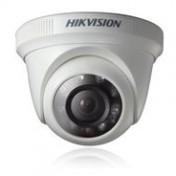 Camera quan sát - giám sát DS-2CE55C2P(N)-IRP