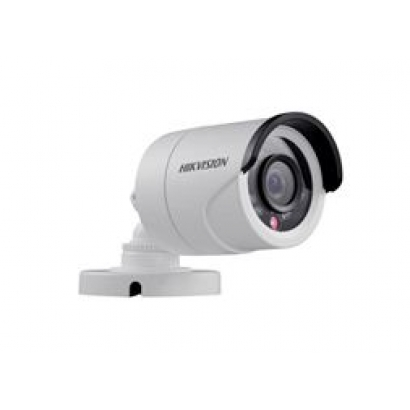 IP Camera DS-2CD2012-I