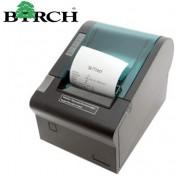 Máy in hóa đơn: Birch PRP-085, Thiết bị siêu thị