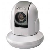 Camera quan sát, Camera IP BB-HCM381CE