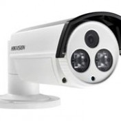 IP Camera DS-2CD2232-I5
